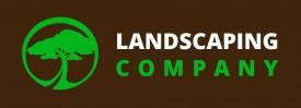 Landscaping Vasse - Landscaping Solutions